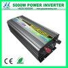 3000W/4000W/5000W/6000W off Grid 24V DC AC Solar Power Inverter (QW-5000BMD)