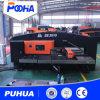 Famous Brand Servo CNC Punching Machine