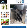Strawberry Washing Drying Machine