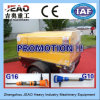 100% Really Price - Mobile Diesel Screw Mining Air Compressor Manufacturers