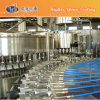 Pet Bottle Mineral Water Filling Machinery