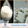 High Quality Pharmaceutical Grade Chondroitin Sulfate