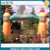 Best Sale Drink Promotion Advertinsing Inflatable Arch