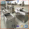 Industrial Double Chamber Vacuum Sealer