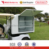 Golf Truck Body/ Refrigerated Truck Body