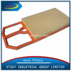 High Quality Auto Air Filter (OEM NO.: 036129620F)