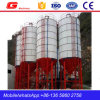 Factory Supply Bolt 100ton Cement Silo for Sale (SNC100)