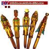 Office Supply Pen Egypt Pharoah Collector Gift Pen (P1024)