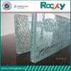 Railing Safety Tempered Laminated Glass