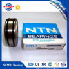 Japan NTN High Speed Deep Groove Ball Bearing (6800LLU)