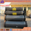 Discharging Rubber Hose of Customized Nature Hose