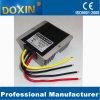 DC to DC Car Power Converter 15A (XW-48V-24V-360W)