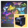 A3 A2 Format DTG Printers for Sale