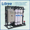 Litree UF Membrane for Drinking Water Treatment Equipment Lh3-1060-V