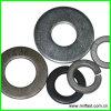 Hardened Flat Washers ASTM F436/SAE/Uss