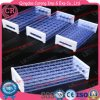 Lab Test Tube Rack of Plastic Material