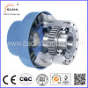 Fbe72 Complete Freewheels with Shaft Coupling for Small Shaft Misalignments