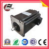 Electrical Stepper Motor for Wire-Electrode Cutting