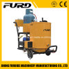 Hand Push Mini Asphalt Road Crack Sealing Machine (FGF-60)