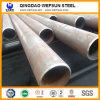 Top Sales Practical Seamless Steel Pipe