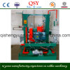 Tire Grinding Machine with The Vacuum Cleaner
