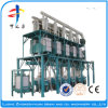 25 T/D Wheat Flour Mill Machine with The Best Price