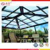 10 Years Warranty Mutil Wall Polycarbonate Roof Skylight (YM-PC-002)
