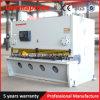 Durmapress QC11y 10X4050 Hydraulic CNC Metal Cutting Machine