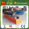 High Speed Light Frame Roll Forming Machine