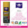 Car Care Product Spray Dashboard
