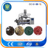 fish feed for tilapia floating fish feed extruder machine