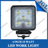 15W LED Tractor Working Lights