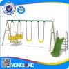 Indoor Andoutdoor Swing
