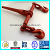 Us Type Forged Ratchet Load Binder