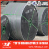 Rubber Conveyor Belt with Nylon Cord