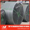 Rubber Conveyor Belt with Nylon Cord