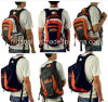 Ktm Waterproof Polyester Motorcyle Bicycle Racing Sports Backpack Bag