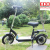 Lithium Battery and Lightweight Es 401 Electric Scooter