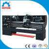 high Precision Gap Bed Metal Lathe Machine (C6240BC C6250BC)