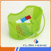 Mini Low Price Easy to Contain Sundries Plastic Basket