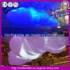 Party Decorations Inflatable LED Clouds Hanging / LED Inflatable Decoration Clouds / Inflatable Hanging LED Clouds Party