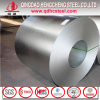 Dx51d Z80 Cold Rolled Hot Dipped Galvanized Steel Coil