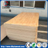 18mm Good Quality Melamine Plywood /Laminated Plywood