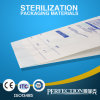 Hot Sale Medical Autoclave Sterilization Bags, Sterilization Packaging