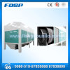 CE Double Type Drum Cleaner for Grain
