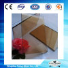 3-19mm Ultra Extra Clear Float Glass