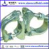 Manufacture with Good Reputation of Scaffold Clamp Suitable for 48.3mm Pipe Used in Construction Made in China
