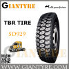 Truck and Bus Rubber Tyre