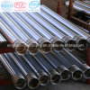 Cold Drawn Precision Seamless Pipe