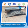 0.16 Mm Thickness Stainless Steel Pipe